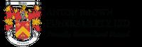 ANTON BROWN FUNERALS100% QLD Family OwnedWoolloongabba - 3217 3088Aspley - 3863 4000