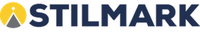 Stilmark has identified the future need for improved telecommunications coverage and services within...