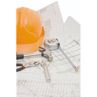 All types of renovations, carpentry, gyprock, bathrooms and wall removal. No job too small.