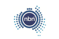 As part of the fixed radio (wireless) component of the Network, nbn is proposing to expand the existing...