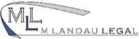 MAGDA WEIL late of 24a Ercildoune Street, Caulfield North, Victoria, 3161, home duties...