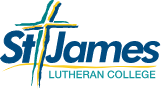 St James Lutheran CollegeINVITES EXPRESSIONS OF INTERESTFrom suitably qualified contractors for the...