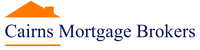 As a loan processor, the successful applicant will work with clients leading them through the...