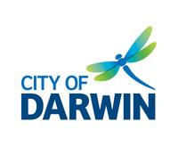 Adoption of 2021/22 Municipal Plan and BudgetCity of Darwin adopted its Municipal Plan and Budget...