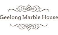 Geelong Marble House - Stone Manufacturer153 Weddell Road North GeelongOur company has a Full Time...
