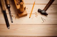 - Alterations- Carpentry Renovations- Home Repairs- Gardening- No job too small! VBACall Gavin today!