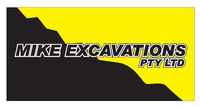 Mike Excavations is a locally owned Darwin Civil Contractor, who work within the Darwin region on water...