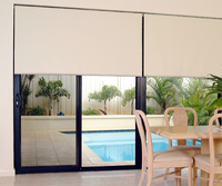 Vertical, Hollands, Awnings & ShuttersNEW Blinds, Security Doors, Awnings & Shutters AvailableB...