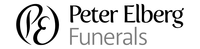 Peter Elberg Funerals are looking for Funeral Arrangers with a minimum three years experience in the...