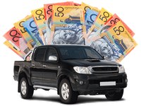 North coast wreckers family owned and operated business, operating since 1960 we are Townsville's...