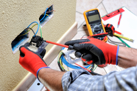 A Good Local ElectricianAll your electrical, no power & switchboard repairs•Instant response and...