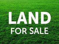 Land For SaleOcean Edge EstateMonster Land! 2648m2 Level 500m walk to beach Build your dream home or...