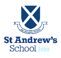 The Board and staff of St Andrew's School express their sadness at the passing of John Dibben.John was...
