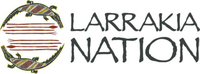 During the past three years the Larrakia Nation Aboriginal Corporation (LNAC) has grown significantly...