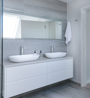 We are suppliers of kitchen, bathroom, and laundry products, including accessories, appliances, baths...