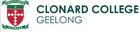 CLONARD COLLEGE GEELONG