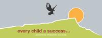 Larapinta Primary School Council invites quotations for the cleaning of Larapinta Primary School...