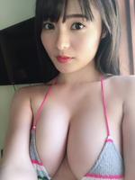 SexyFriendlyNo RushAmazing service