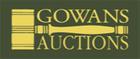 ONLINE ANTIQUE, ART &  COLLECTABLES AUCTION