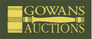 ONLINE WINE & ALCOHOL AUCTIONCommences Wed 27th Oct 9amConcludes From 6pm Tues 2nd NovUnder...