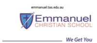 Expressions of interest are invited from suitably qualifiedpractising Christians for the following...