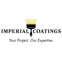 Great opportunity for experienced painters to join Imperial Coatings, for our continued growth on the...