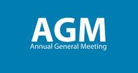 NOTICE OF GENERAL MEETINGBundaberg Friendly Society Medical Institute LimitedPO Box 2120 BUNDABERG QLD...