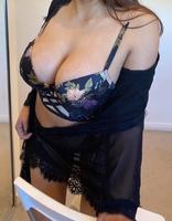 •Gorgeous•Sexy Body•Busty DD•GFE