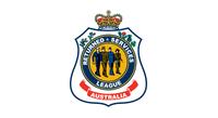 3177054-6RARDunalley RSL Sub BranchRespectfully mourn the loss of their esteemed PresidentFred...