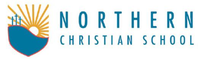 Expressions of interest are invited from suitably qualified practising ChristiansPRIMARY...