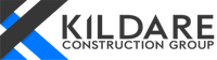 Subcontractors needed - Qualified Carpenters$50 per hour plus Super The right person will need:• Tools...
