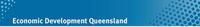 Economic Development Act 2012Public notification of the proposed Northshore Hamilton Priority...