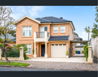 Auction Sun 24 Oct at 11:30amWhen quality is a non-negotiable, opt for a 4-bedroom custom-built and...