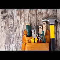 Rotten Fascias & PostsFencing - Screening - PergolasPre-Sale Home Maintenance/RepairsHigh Pressure...