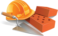 We are seeking experienced qualified local contract bricklayer gangs for current projects on the north...