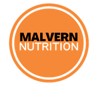 The mission of the Malvern Nutrition is to help 10,000 people reach their full potential through...