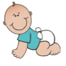 DUMBLE - NUNN   Congratulations-   Catherine and Ryan on the safe arrival of Aaron Walter...