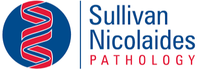 Pathology Specimen Collector (Maternity Leave - Cairns)Sullivan Nicolaides Pathology has an exciting...