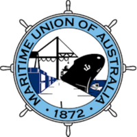 Notice of Annual General Meeting and Special Meeting of Members of the Victoria Divisional BranchThe...