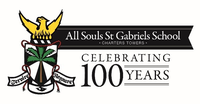 All Souls St Gabriels School is an independent Anglican Pre prep to Year 12 co-educational day and...