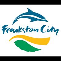 Public NoticeNOTICE OF COUNCIL MEETINGThe date of the Council Meeting of Frankston City Council to...