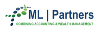 We currently have a vacancy for an 'ACCOUNTANT or ACCOUNTING SUPPORT within our firm, due to staffing...
