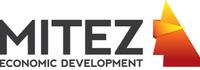 The Mount Isa to Townsville Economic Development Zone (MITEZ) is the peak regional development...