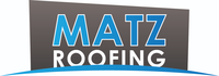 Matz Roofing is seeking to employ Metal Roofing and Wall Cladding Tradesmen, Labours or Carpenters for...