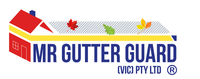 INSTALLING ALL TYPES OF GUTTER-GUARD• GUTTER CLEANING & INSPECTION• FREE INSPECTION• FREE QUOTES