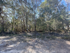 GREAT VALUE LAND $32,000