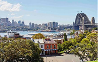 TENDER T-2021-574 – CYBER SECURITY TESTING AND ADVISORY SERVICESThe Council of the City of Sydney...