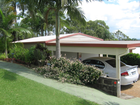 QUEENSLAND HOME FOR SALE