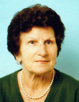 Late of Kirwan. Loved Wife of Bruno (deceased). Loving and adored Mother and Mother-in-Law of John...