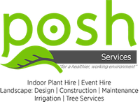 Due to continued unprecedented growth Posh Services is on the hunt for additional experienced Landscape...